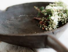 Parsley, Herbs, Facebook, Food, Glamour, Objects, Essen, Herb, Meals