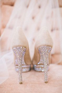 10 Photos Every Bride Wants From Her Photographer
