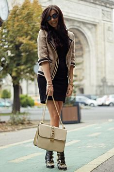 brown-outfit-16