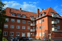 Middelfartvej 52, 1. tv., 5200 Odense V - Stor lys 4. værelses lejlighed, tæt på centrum! #odense #ejerlejlighed #boligsalg #selvsalg