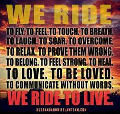 Biker Quote -167