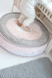Image result for crochet cushion
