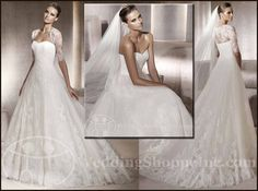 Google Image Result for http://www.weddingshoppeinc.com/Blog/wp-content/uploads/2012/01/pronovias-pergola.jpg