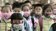 Jia Zhangke's short film for Greenpeace East Asia depicts the effects of air pollution in northeast China, a region frequently blanketed in dangerous levels of air pollution. 'Smog Journeys' traces two familes from two different backgrounds; one a mining family in Hebei province, and the other a trendy middle class family in Beijing. Both face a similar fate.