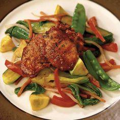 Pan seared haddock with bouillabaisse sauce fish for Wegmans fish fry
