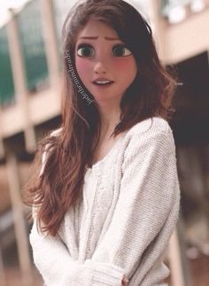Read Emily Rudd from the story Imagens maravilhosas para capas by Zahraa_Zuber with 407 reads. Pretty People, Beautiful People, Most Beautiful, Beautiful Women, Long Brunette, Brunette Girl, Princesse Disney Swag, Chica Cool, Pretty Face