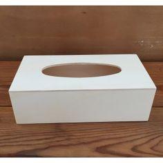 Caja clinex de pañuelos de papel Tissue Holders, Facial Tissue, Fruit Crates, Tissue Paper, Presents, Paper Envelopes