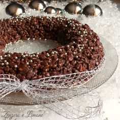 Italian Cookies, Christmas Time, Holiday, Cacao, Italian Recipes, Food And Drink, Sweets, Healthy Recipes, Draw