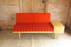ekornes daybed Decor, Love Seat, Furniture, Daybed, Home, Couch, Ekornes, Futon, Home Decor