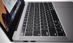 ¿Tendremos evento especial para el nuevo MacBook Pro? [Encuesta] - http://www.soydemac.com/tendremos-evento-especial-nuevo-macbook-pro-encuesta/