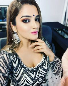 Amrapali Dubey Bhojpuri AMRAPALI DUBEY BHOJPURI |  #BLOG #EDUCRATSWEB | In this article, you can see photos & images. Moreover, you can see new wallpapers, pics, images, and pictures for free download. On top of that, you can see other  pictures & photos for download. For more images visit my website and download photos.
