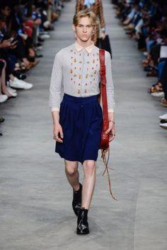 49 Best Loving skirts vol 4 images   Dress skirt, Formal skirt, Man ... 9b5e7208f1