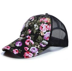4184006bd58 Item Type  Baseball Caps Gender  Women Model Number  AF-06 Department Name