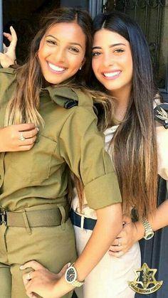 Related posts:Female soldier of the East German Volkspolizei. Idf Women, Military Women, Israeli Female Soldiers, Mädchen In Uniform, Israeli Girls, Military Girl, Girls Uniforms, Album Design, Beautiful Women