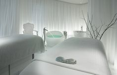 SLS Beverly Hills Hotel | sbe.com