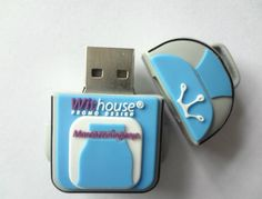 Usb Flash Drive, Printing, App, Facebook, Logo, Detail, Logos, Apps