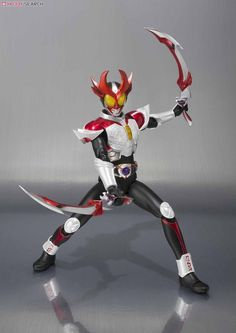 S.H.Figuarts Kamen Rider Agito Shining Form - Release 2014/02  hobby search: sold out;  #fygures #shf #shfiguarts #kamenrider #agito #tokusatsu