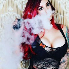 datlu.org - Best Vape Shop Around! #vape #vaping #ecigg #ecigarette