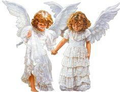 ANGELI: FRASI - AFORISMI E CITAZIONI  Gli Angeli sono i messaggeri del nostro Creatore In loro sono presenti i modelli fondamentali della Creazione, così come si manifestano nella nostra realtà tridimensionale. Essi sono, al…