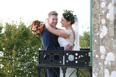 The gardens of Lough Rynn Castle, Co. Laughter, Castle, Gardens, Joy, In This Moment, Weddings, Nature, Photography, Naturaleza