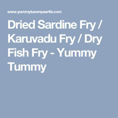 Fish Fry, Fried Fish, Fish Recipes, Indian Food Recipes, Hubby Love, Fish Dishes, Pisces, Fries, Cooking