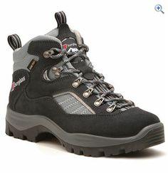 ce3b061b80f73 Berghaus Women s Explorer Trek GTX Boots
