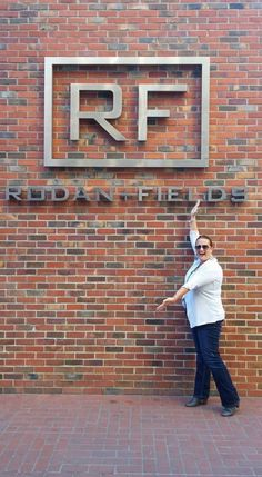 "But on this particular afternoon, her then ten-year-old son noticed something different. Reflecting on the past year, he asked, ""Mom, could you imagine our lives without Rodan + Fields®?"" Without thinking twice, Laura told him she couldn't.  Laura felt incredibly emotional. - See more at: http://redefine.rodanandfields.com/blog/laura-rasche-opening-opportunities-discoverin"