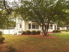 New Listing! Stunning on South Main Street! 4532 S Main St #WinstonSalem #NC $149,900 MLS #812817 A #CapeCod Charmer! This home is listed exclusively by The Pam Boyle Team | Keller Williams Realty. For a tour or to ask any questions that you may have, contact Pam at any time. Call/Text 336.682.7653 or email to sold@pamboyle.com.