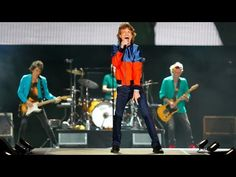 The Rolling Stones Live Full Concert at Desert Trip 2016 Desert Trip 2016, Rolling Stones Music, Rollin Stones, Mini Tour, Ron Woods, Like This Song, Charlie Watts, The Jam Band, Full Show