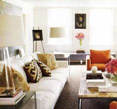 colori pareti http://www.tutorcasa.it/ristrutturare-casa/quali-colori-casa-1363.html