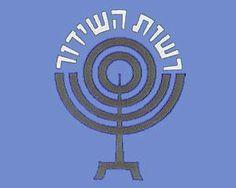Kol Israel - 2014-03-21 Israel, 21st