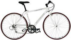 Road Bikes - Motobecane Cafe Latte  $400 +    24 spd/700x28