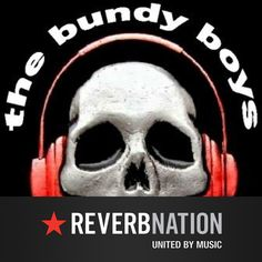 Check out Bundy Boys Live on ReverbNation Best Rock Music, Pink Live, Pretty In Pink, Music Videos, Neutral, Bands, Uk Fashion, Raven, Check