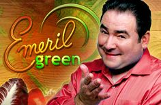 Emeril's Recipes  Browse new healthy menus, recipes and videos by episode from Emeril Lagasse.