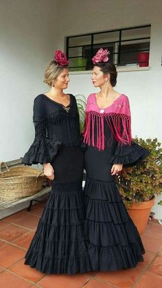 Costumes Around The World, Mexico Style, Daily Dress, Divine Feminine, Bridesmaid Dresses, Wedding Dresses, Spanish, Ready To Wear, Gowns