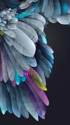 Mobile full HD wallpaper - My Walpaper Feather Wallpaper, Smoke Wallpaper, Abstract Iphone Wallpaper, Samsung Galaxy Wallpaper, Apple Wallpaper Iphone, Homescreen Wallpaper, Colorful Wallpaper, Cellphone Wallpaper, Apple Desktop