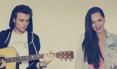 V & R - Acoustic Vocal & Guitar Duo | Surrey| South East| UK