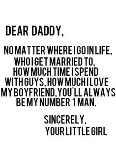47 best me and the best man ever my dad images on pinterest dad