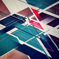 NAWER http://www.widewalls.ch/artist/nawer/ #design #grafitti