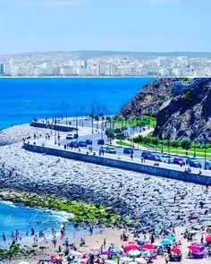Tangier Morocco, Farah Diba, Cities, Tangier, City