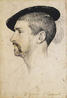 Hans Holbein the Younger - Simon George RL 12208.jpg
