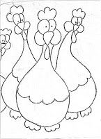 http://nilzozo.blogspot.com/2012/09/jogo-de-cozinha-em-oxford-com-pintura-de-galinha-dangola-poronga.html