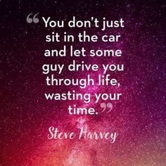 Steve harvey quotes -dating advice- get some more stev-spo at redbookm. Quotes To Live By, Love Quotes, Funny Quotes, Inspirational Quotes, Motivational, Crush Quotes, Qoutes, Moment Quotes, Hard Quotes