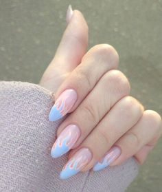 Looking for easy nail art ideas for short nails? Look no further here are are quick and easy nail art ideas for short nails. Aycrlic Nails, Swag Nails, Manicures, Coffin Nails, Nail Nail, Nail Polish, Glitter Nails, Grunge Nails, Best Acrylic Nails