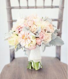 25-stunning-pastel-wedding-bouquets