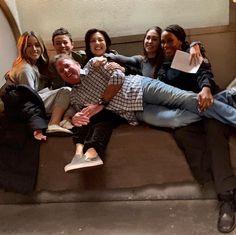 Shield Cast, Elizabeth Henstridge, Iain De Caestecker, Fitz And Simmons, Marvel Show, Marvels Agents Of Shield, Agent Carter, Johnson And Johnson, Slumber Parties