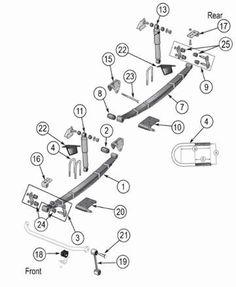 22 best jeep cj5 parts diagrams images | cj7 jeep, amigos ... jeep 1980 cj7 v8 wire diagram 1980 cj7 suspension diagram