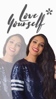 ~Lilly Singh a. Superwoman Youtuber, Superwoman Logo, Lilly Singh Quotes, Miles Mckenna, Unicorn Island, Lily Singh, Alisha Marie, Famous Youtubers, Teen Choice Awards