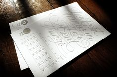 Typography, Lettering, Fashion Prints, Letterpress, Bujo, Thor, Hand Drawn, Identity, How To Draw Hands