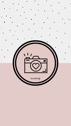 Destaques Instagram Blog, Pink Instagram, Instagram Design, Instagram Story, Instagram Posts, Instagram Symbols, Icon Photography, Bear Wallpaper, Iphone Wallpaper